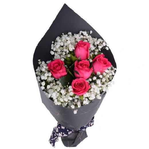 5-roses-dostavka-po-hmelnickomu